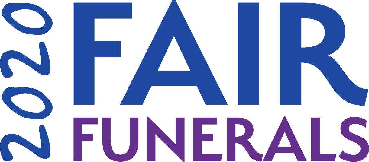 fairfunerals
